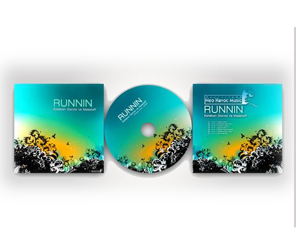 music-cd-cover-designer-ksa