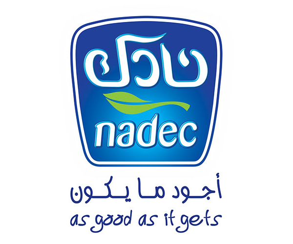 nadec-logo-design-food-in-saudi