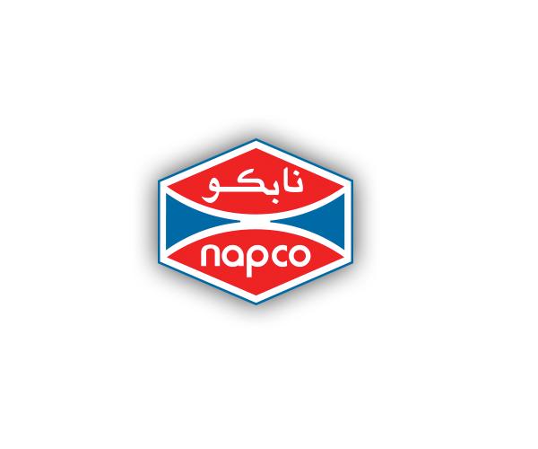 napco-logo-design-company-in-saudi-arabia