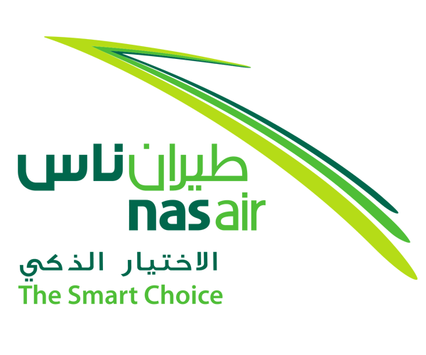 nas-air-logo-saudi-arabia