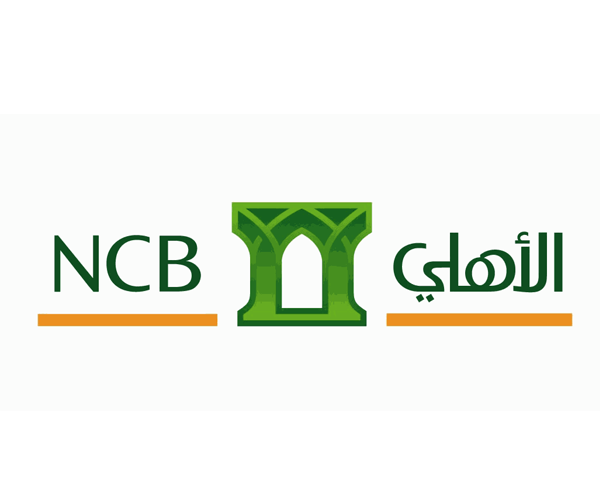 ncb-logo-download-saudi-arabia