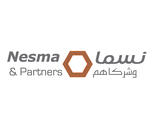 nesma-and-partners-logo-saudi-arabai