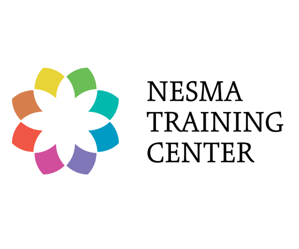 nesma-training-center-jeddah-logo