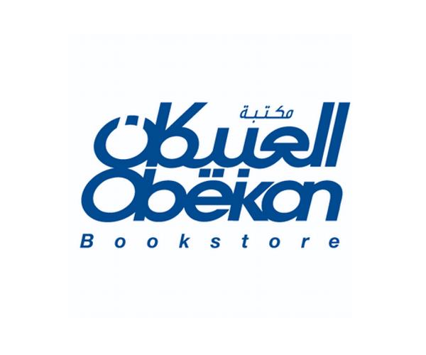 obekan-bookstore-jeddah-logo