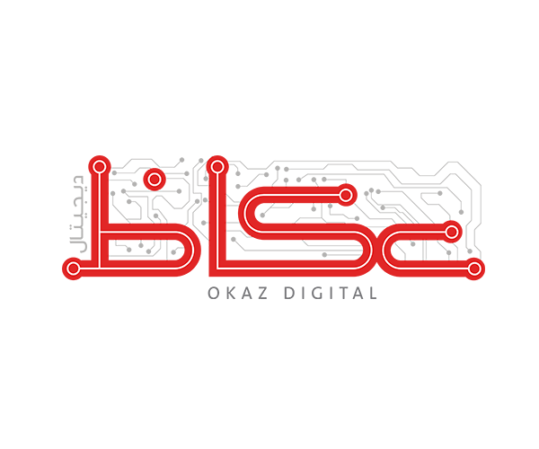 okaz-digital-newspaper-logo-in-jeddah