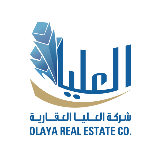 olaya-real-estat-co-logo-saudi-arabia