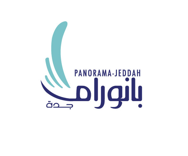 panorama-jeddah-logo