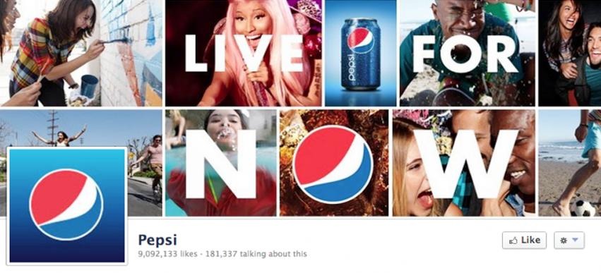 peopsi-facebook-cover-design