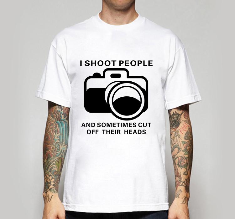 photography-t-shirt-design-in-saudi-arabia