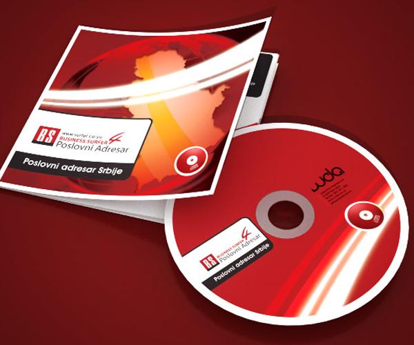 profassional-designer-in-saudi-arabia-cd-cover