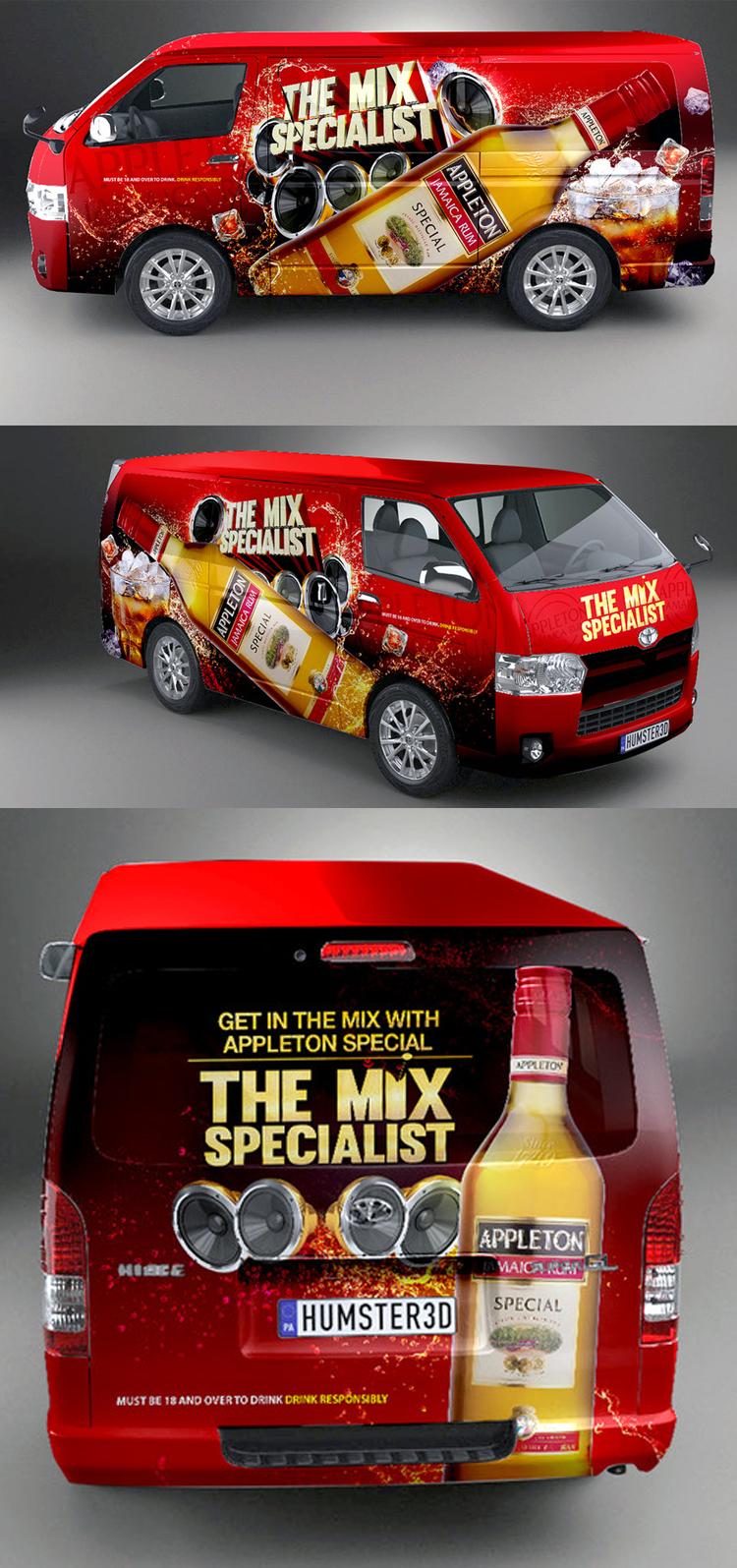 professional-car-wrap-designer