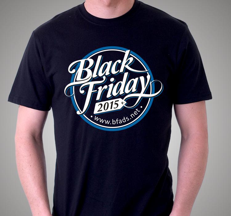 promotional-t-shirt-designer