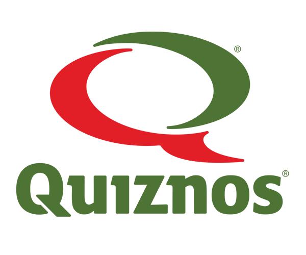 quiznos-logo-designer-jeddah-profassional