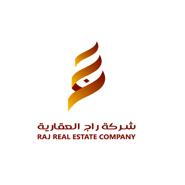 raj-real-estate-company-logo