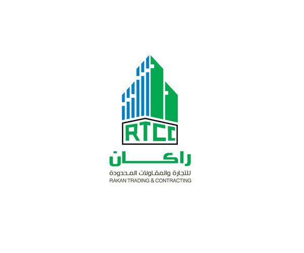 rakan-trading-and-contracting-saudi-arabia-logo