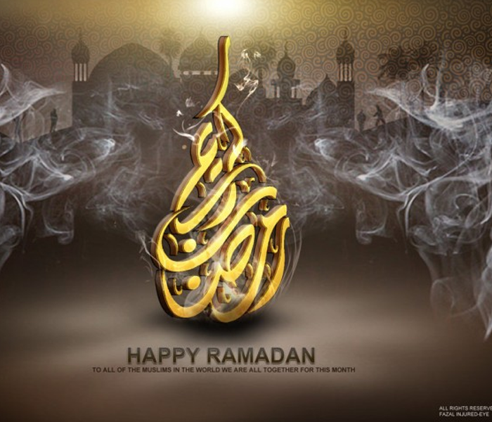 ramadan-card-with-smoky-layers