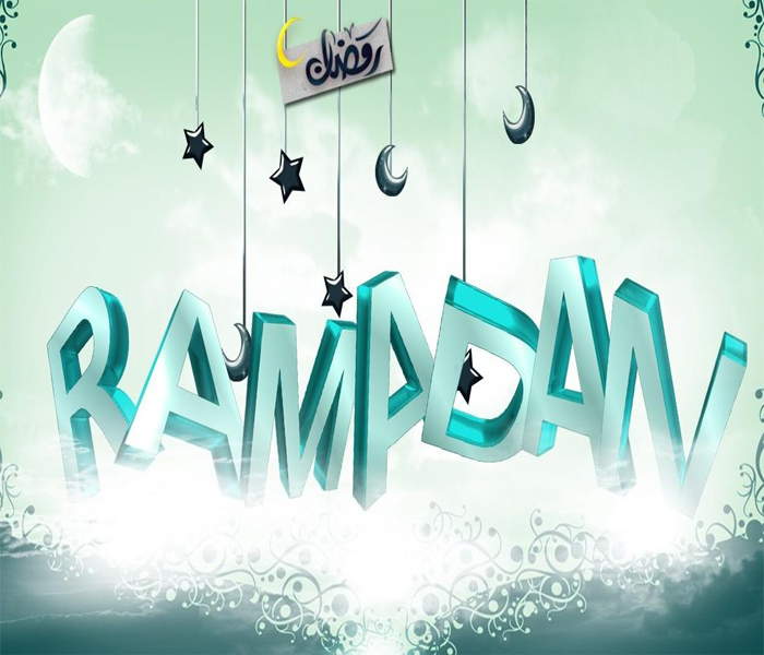 ramadan-greeting-card-saudi
