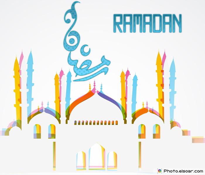 ramadan-kareem-jeddah-cards