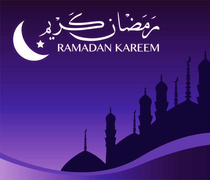 ramadan-wallpaper-design