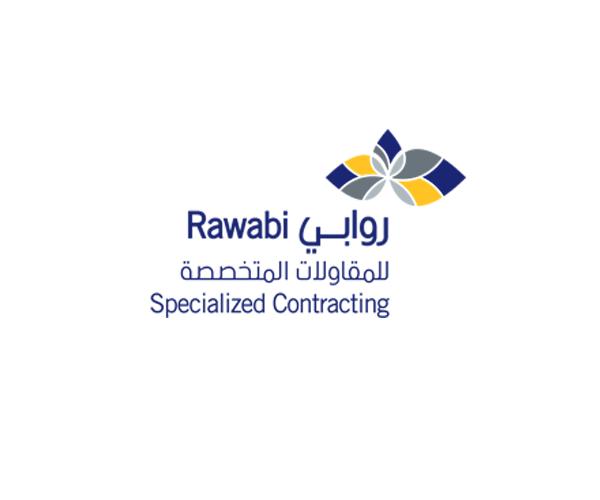 rawabi-contracting-logo