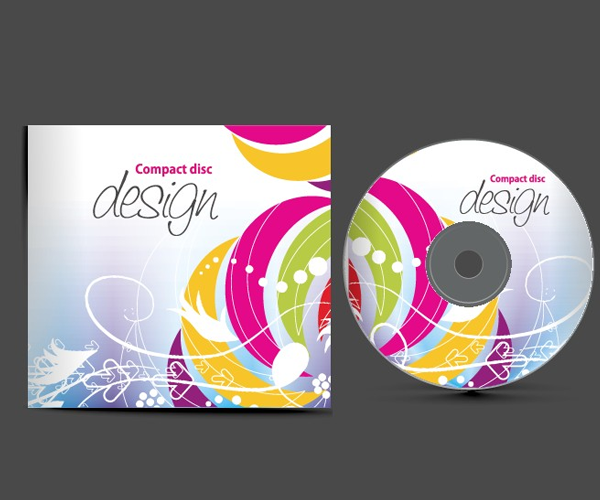 read-to-print-cd-cover-in-saudi-arabia