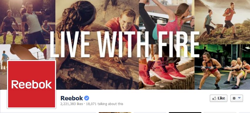 reebok-facebook-cover-design