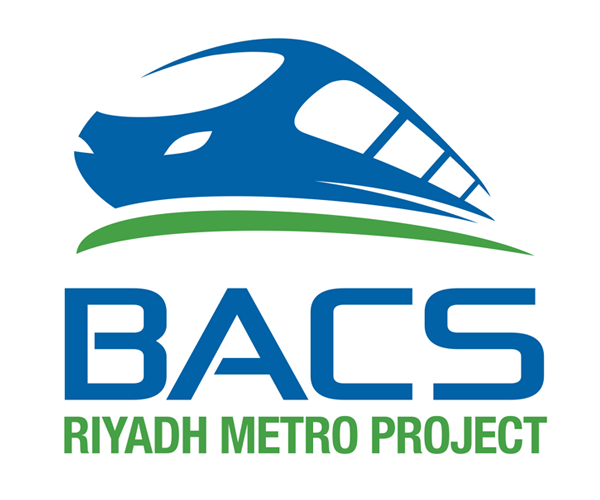 riyadh-metro-project-logo