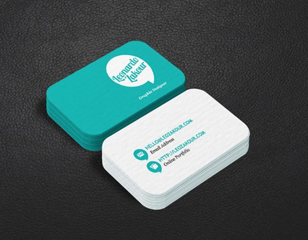 round-business-card-design-for-saudia