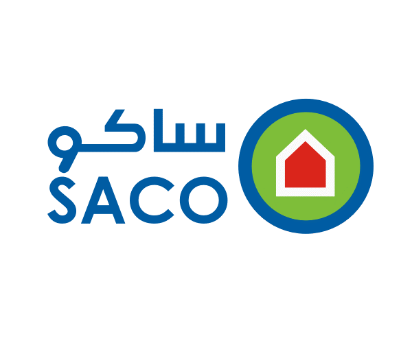 saco-company-logo-saudi-arabia