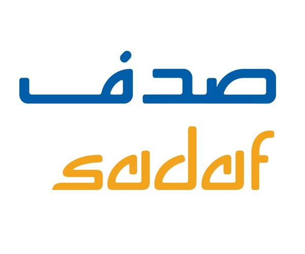 sadaf-company-logo-download