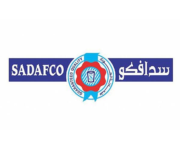 sadafco-company-logo-saudi-arabia