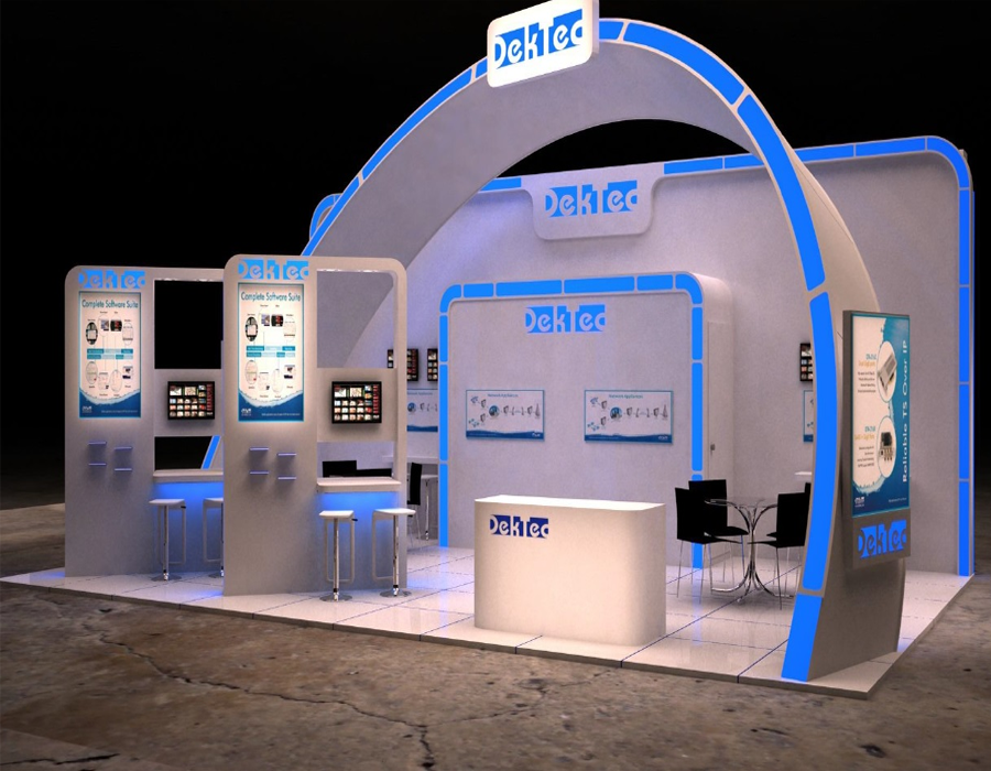 saudi-Trade-Show-Booth-Design-Gallery