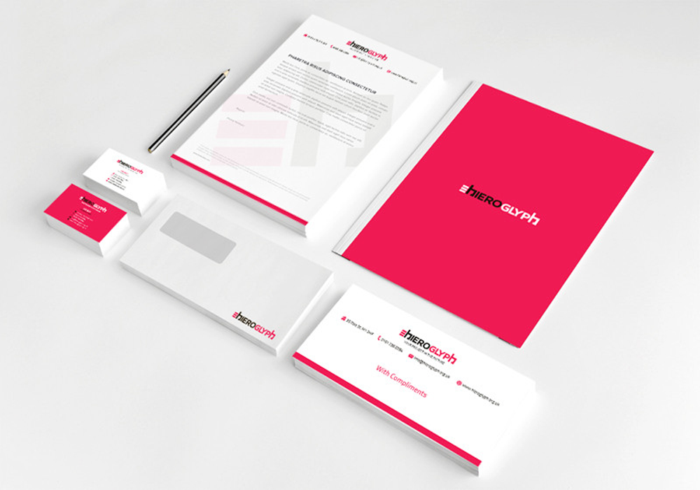 saudi-arabia-Business-Stationery-Design