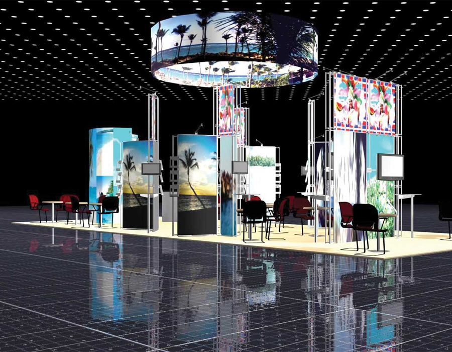 saudi-arabia-Trade-Show-Displays
