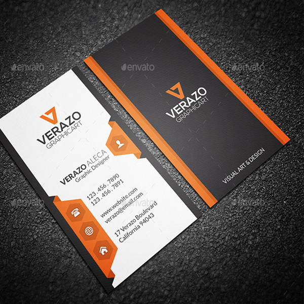 saudi-arabia-business-card-design