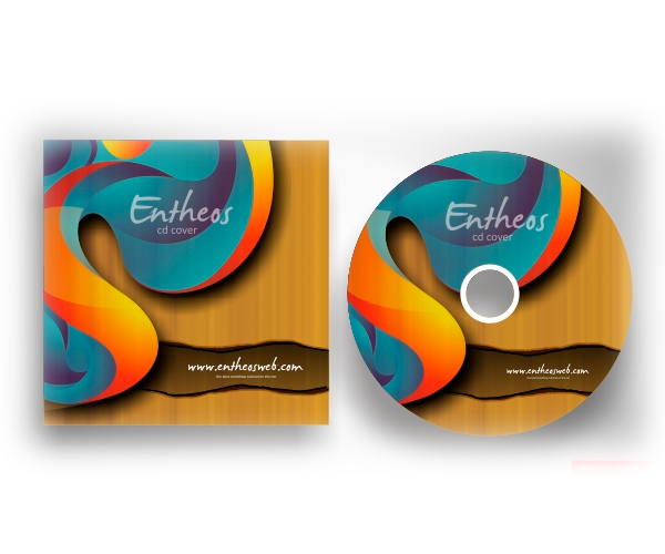 saudi-arabia-cd-cover-designer