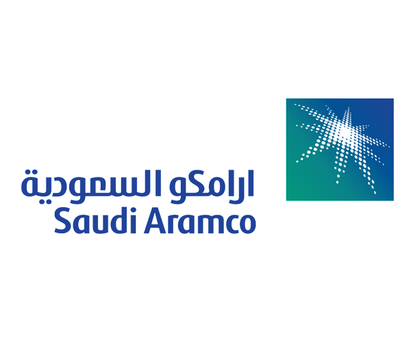 saudi-aramco-company-logo-download