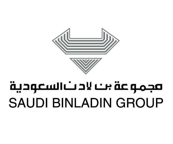 saudi-binladin-group-logo-download