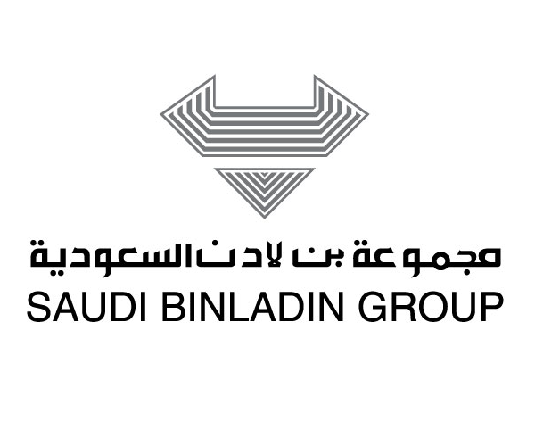 saudi-binladin-group-logo