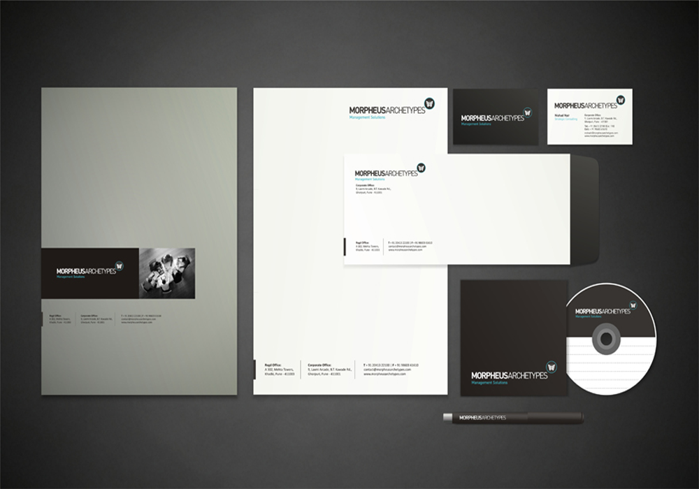 saudi-business-stationery-design-agancy
