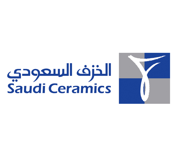 saudi-ceramics-logo-design-agancy