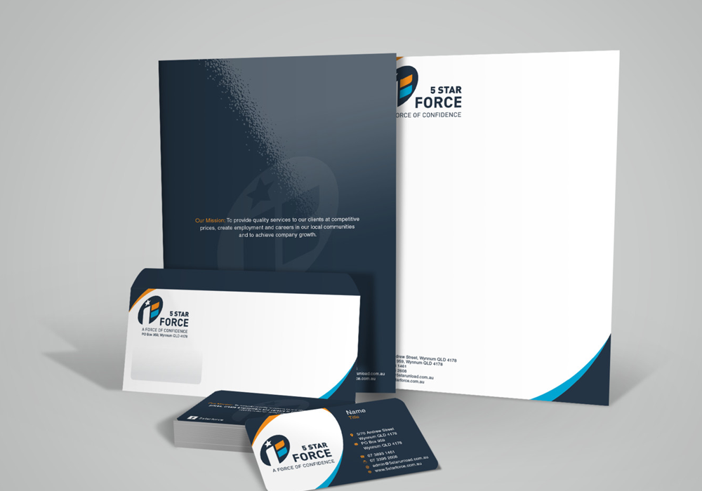saudi-company-stationery-design-ideas