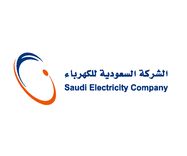 saudi-electricty-company-logo-download