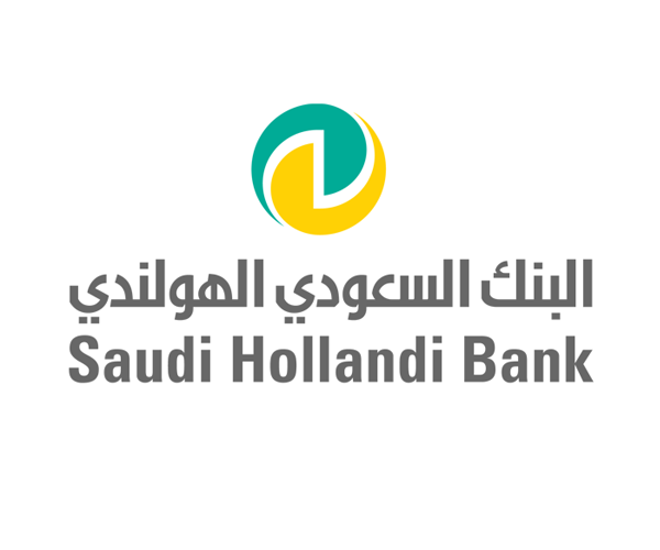 saudi-hollandi-bank-logo-download