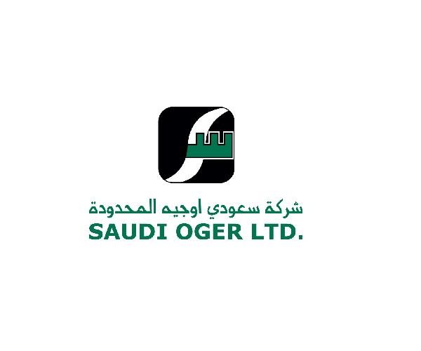 saudi-oger-ltd-logo-design-download-saudia