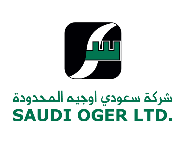 saudi-oger-ltd-logo-download-free