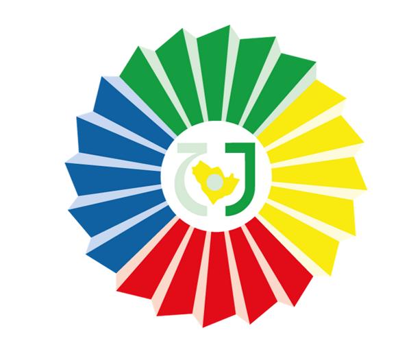 saudi-paint-company-logo-desigenr