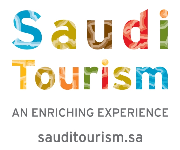 saudi-tourism-logo-download