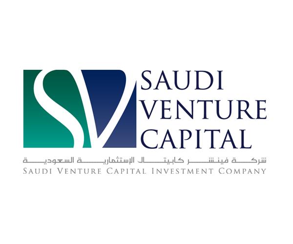 saudi-venture-capital-logo