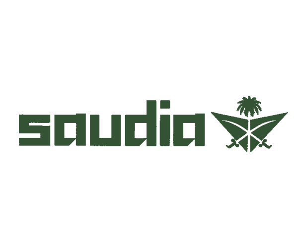 saudia-logo-download